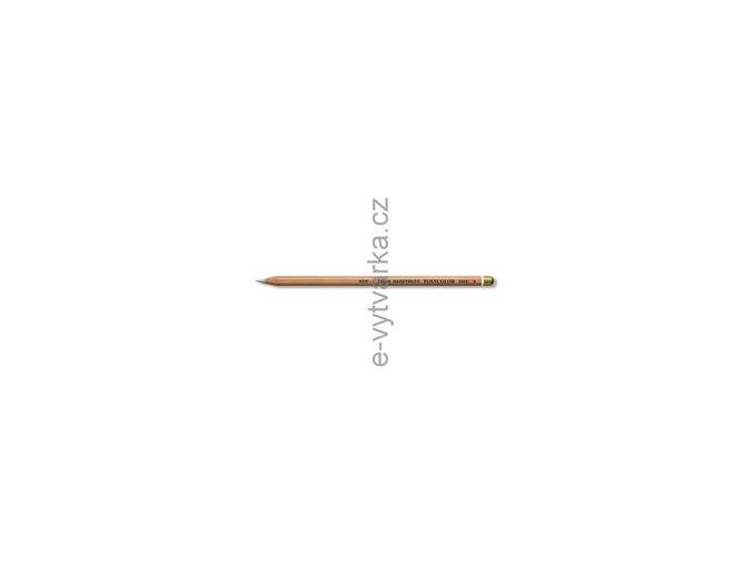 Míchací tužka Koh-I-Noor Polycolor (12ks)