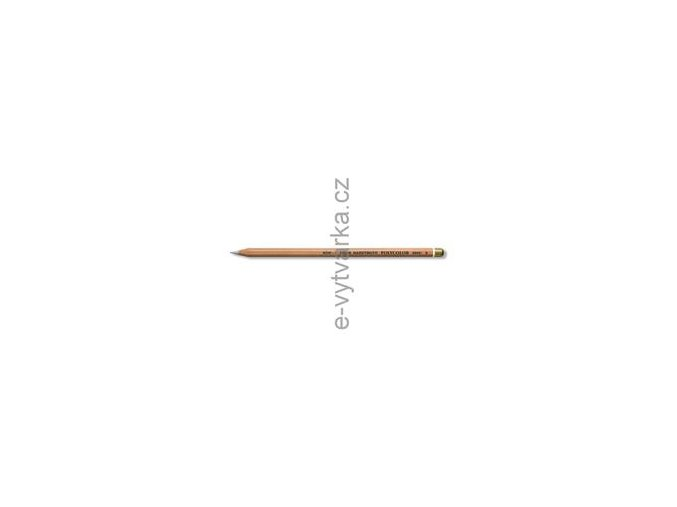 Míchací tužka Koh-I-Noor Polycolor (48ks)