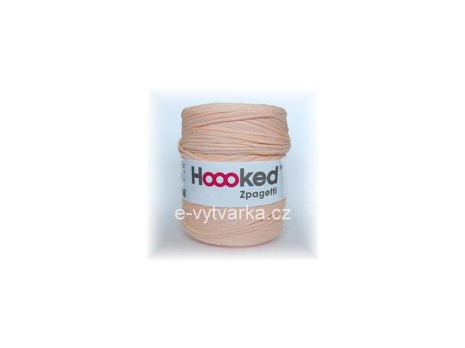 Hoooked Zpagetti - Salmon (120)