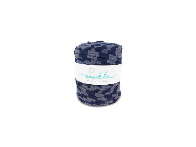 NOODLE 120 - Serious Stripes