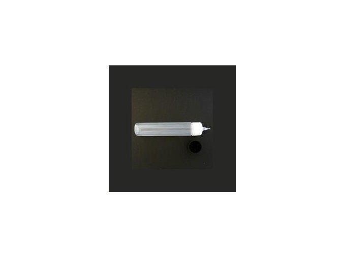 Marabu lahvička konturová prázdná (25ml)