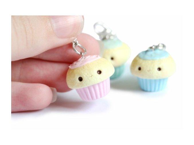 Fimo Soft 57g - 36 odstínů