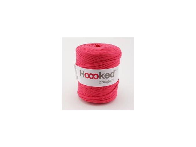 Hoooked Zpagetti - Ballet (120 m)