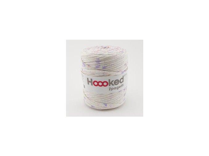 Hoooked Zpagetti - Kitty (120 m)