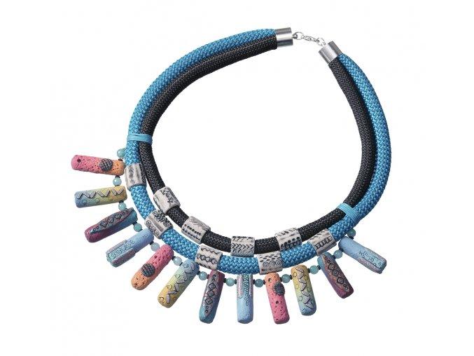 Fimo Professional 85g - 24 odstínů