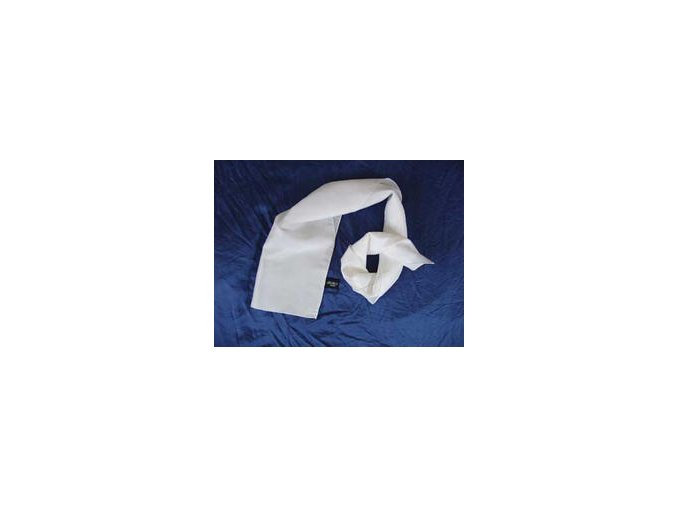Šátek Habotai 8 - 55 x 55 cm