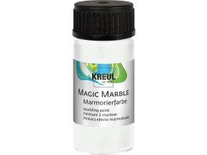 Mramorovací barva (20 ml) - 24 odstínů