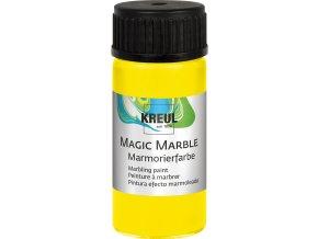 Mramorovací barva (20 ml) - 23 odstínů