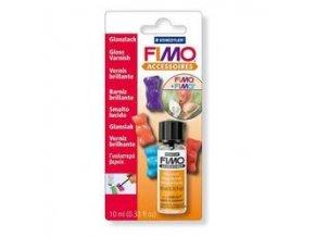 FIMO Lak 10 ml lesklý