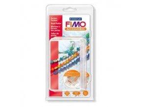 FIMO Perlový roller