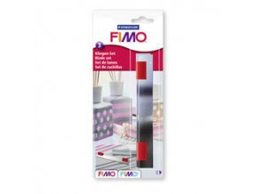 FIMO sada nožů