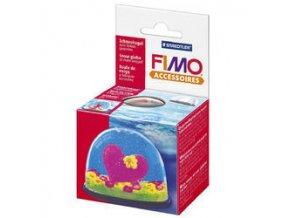 FIMO Oválná svěhová koule - těžítko