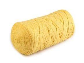 RibbonXL - Sunny Yellow 11 (125 m)