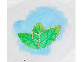 Akvarelový základ (275 ml)