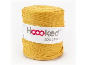 Hoooked Zpagetti - Fire (120)
