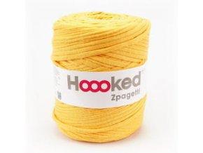 Hoooked Zpagetti - Dandelion (120)