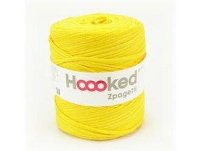 Hoooked Zpagetti - Sunflower (120)