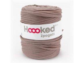 Hoooked Zpagetti - Penny (120)