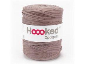 Hoooked Zpagetti - Steel (120)