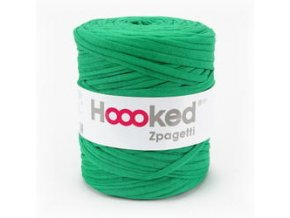 Hoooked Zpagetti - Brazil (120)