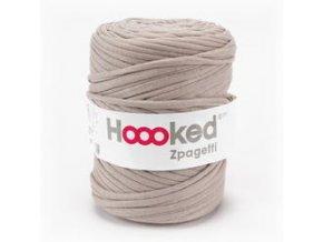 Hoooked Zpagetti - Linen (120)