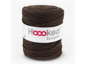 Hoooked Zpagetti - Brunette (120)