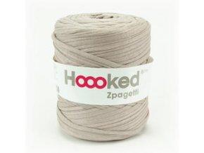 Hoooked Zpagetti - Coffee (120)