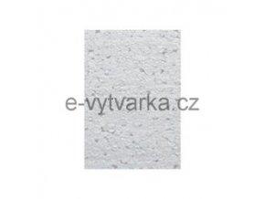 Polystyrenový podklad pro Powertex (60x12x5cm)