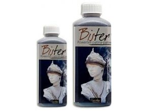 Powertex Bister Patina - 250ml, 500ml
