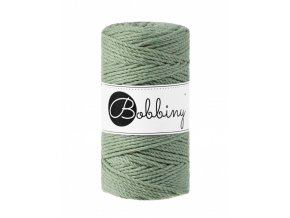 eucalyptus green 3mm 100m