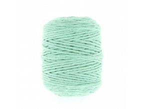 Eco Barbante 50g - Spring