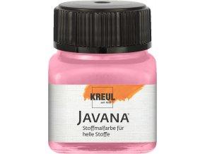 Barva na světlý textil - reflexní (20 ml) - 6 odstínů