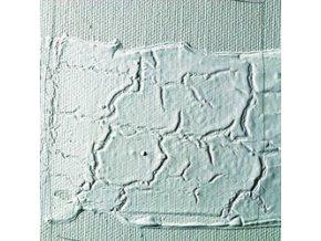 Strukturovací pasta - starobylý efekt (250 ml)