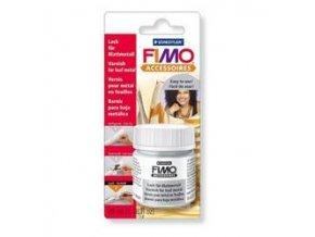 FIMO Lak na kovové plátky (35ml)