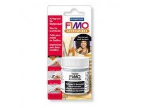 FIMO Lepidlo na kovové plátky (35ml)