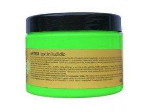 Artex - textilní tužidlo (1 kg)