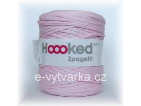 Hoooked Zpagetti - frozen strawberry (120 m)