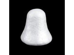 Polystyrenový zvonek 5 cm
