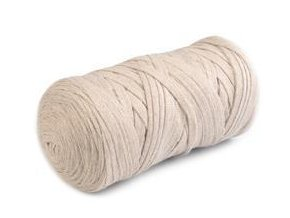 RibbonXL - Light Beige 13 (125 m)