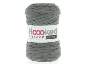 Hoooked RibbonXL - Dried Herb (120 m)