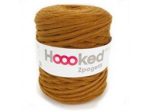 Hoooked Zpagetti - nougat (120 m)