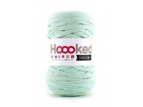 Hoooked RibbonXL - Mint (120 m)