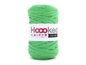 Hoooked RibbonXL - Salad Green (120 m)