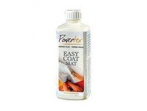 EasyCoat dekupážní lepidlo mat, 250ml