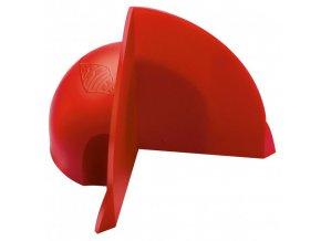 Chránič na ruce pro linoryt