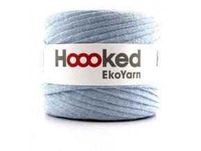Eko Yarn - Celeste (90 m)