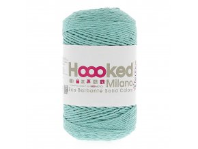 Eco Barbante 200g - Spring