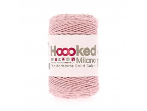 Eco Barbante 200g - Blossom