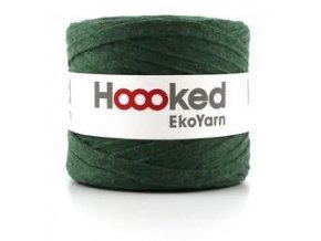 Eko Yarn - Basilico (90 m)