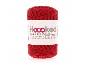 Eco Barbante 200g - Ruby